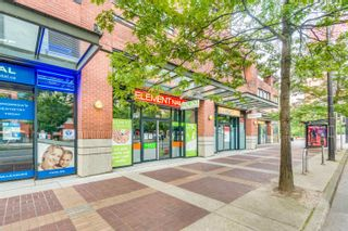 Photo 4: 1282 PACIFIC Boulevard in Vancouver: Yaletown Retail for sale (Vancouver West)  : MLS®# C8040351