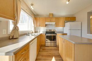 Photo 25: 20235 56 Ave NW: Edmonton House Duplex for sale : MLS®# E4238994
