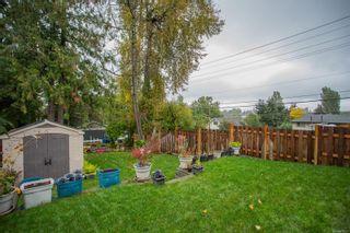 Photo 21: 604 Nova St in Nanaimo: Na South Nanaimo Half Duplex for sale : MLS®# 859287