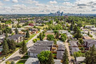 Photo 36: 3527 7 Avenue SW in Calgary: Spruce Cliff Detached for sale : MLS®# A1122428