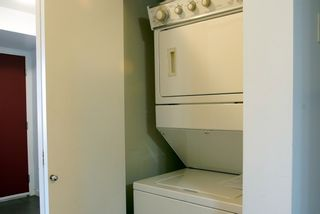 """Photo 19: 690 W 6TH Avenue in Vancouver: Fairview VW Townhouse for sale in """"Fairview"""" (Vancouver West)  : MLS®# R2552452"""