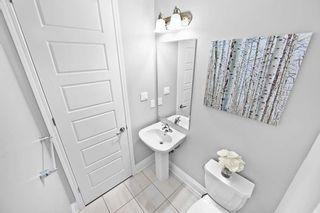 Photo 12: 21 Arctic Grail Road in Vaughan: Kleinburg House (2-Storey) for sale : MLS®# N5319025