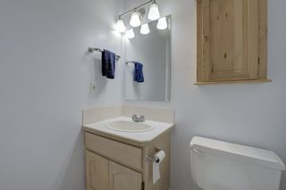 """Photo 19: 516 LEHMAN Place in Port Moody: North Shore Pt Moody Townhouse for sale in """"Eagle Point"""" : MLS®# R2424791"""