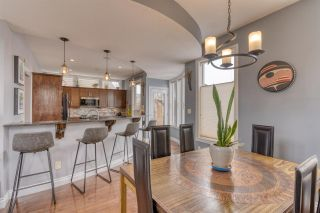 Photo 6: Chambery in Edmonton: Zone 27 House for sale : MLS®# E4235678