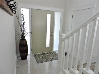 """Photo 30: 35273 ADAIR Avenue in Mission: Mission BC House for sale in """"Ferncliff Estates"""" : MLS®# R2559048"""