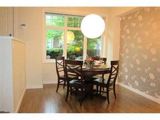 Photo 2: 3758 WELWYN Street in Vancouver East: Victoria VE Home for sale ()  : MLS®# V915056
