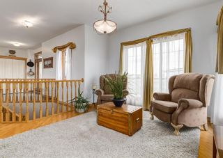 Photo 29: 41228 Camden Lane in Rural Rocky View County: Rural Rocky View MD Detached for sale : MLS®# A1128501
