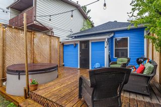 Photo 32: 3518 14A Street SW in Calgary: Altadore Detached for sale : MLS®# A1105714