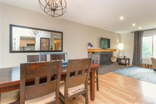 Photo 37: 2766 Scafe Rd in Langford: La Langford Proper House for sale : MLS®# 844095
