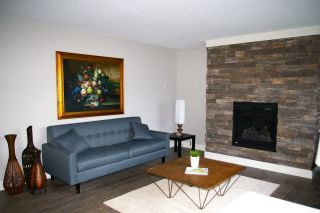 Photo 3: 46642 ANDREWS Avenue in Chilliwack: Chilliwack E Young-Yale House for sale : MLS®# R2221862