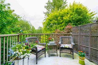 """Photo 8: 15 15175 62A Avenue in Surrey: Sullivan Station Townhouse for sale in """"Brooklands"""" : MLS®# R2457474"""