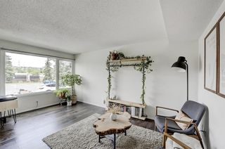 Photo 15: 22 3620 51 Street SW in Calgary: Glenbrook Row/Townhouse for sale : MLS®# A1117371