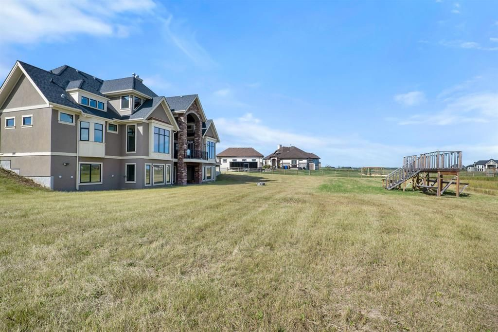 Photo 44: Photos: 128 Grizzly Rise in Rural Rocky View County: Rural Rocky View MD Detached for sale : MLS®# A1129528