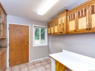 Photo 17: 2150 Calais Rd in DUNCAN: Du East Duncan House for sale (Duncan)  : MLS®# 825306