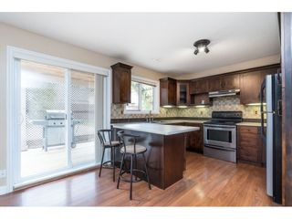 """Photo 25: 32954 PHELPS Avenue in Mission: Mission BC House for sale in """"Cedar Valley Estates"""" : MLS®# R2468941"""