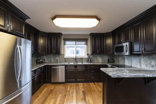 Photo 5: 5222 59 Street: Beaumont House for sale : MLS®# E4228483