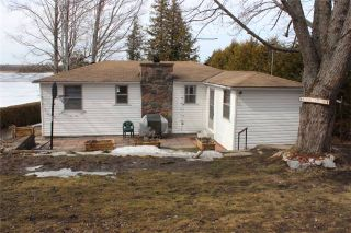 Photo 10: 41 North Taylor Road in Kawartha Lakes: Rural Eldon House (Bungalow) for sale : MLS®# X3437973