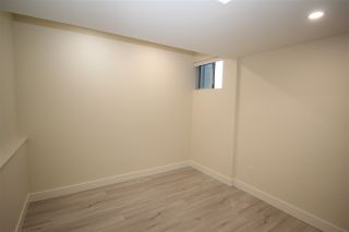 Photo 19: 1262 GATEWAY Place in Port Coquitlam: Citadel PQ House for sale : MLS®# R2536405