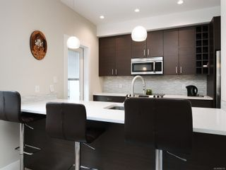 Photo 6: 19 235 Island Hwy in : VR View Royal Row/Townhouse for sale (View Royal)  : MLS®# 856753