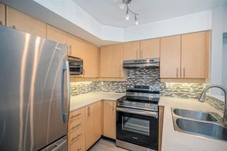 Photo 10: 14 7077 EDMONDS Street in Burnaby: Highgate Townhouse for sale (Burnaby South)  : MLS®# R2619133