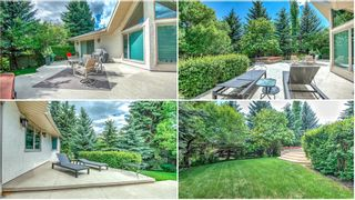 Photo 50: 14 Varsity Estates Close NW in Calgary: Varsity Detached for sale : MLS®# A1131714