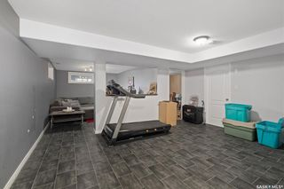Photo 23: 3646 37th Street West in Saskatoon: Dundonald Residential for sale : MLS®# SK870636