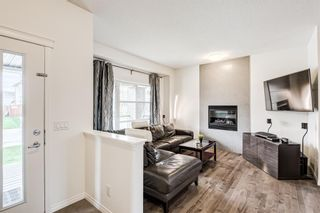 Photo 6: 136 Copperpond Parade SE in Calgary: Copperfield Detached for sale : MLS®# A1114576