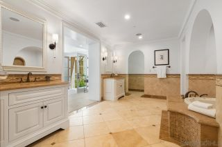 Photo 57: House for sale : 7 bedrooms : 11025 Anzio Road in Bel Air