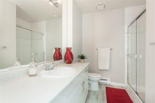 """Photo 12: 316 15110 108 Avenue in Surrey: Guildford Condo for sale in """"Riverpointe"""" (North Surrey)  : MLS®# R2375702"""