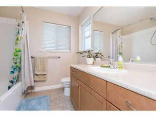Photo 30: 8756 NOTTMAN STREET in Mission: Mission BC House for sale : MLS®# R2569317