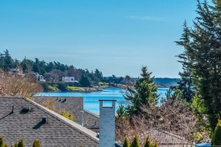 Photo 17: 3 2585 Sinclair Rd in : SE Cadboro Bay Row/Townhouse for sale (Saanich East)  : MLS®# 869888