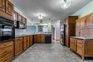 Photo 7: 239 Whiteswan Drive in Saskatoon: Lawson Heights Residential for sale : MLS®# SK852555