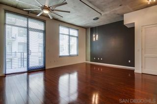 Photo 5: DOWNTOWN Condo for sale : 1 bedrooms : 1050 Island Ave #525 in San Diego