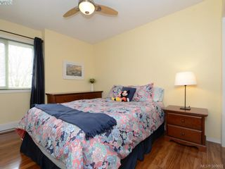 Photo 12: 4071 Santa Anita Ave in VICTORIA: SW Strawberry Vale House for sale (Saanich West)  : MLS®# 783110