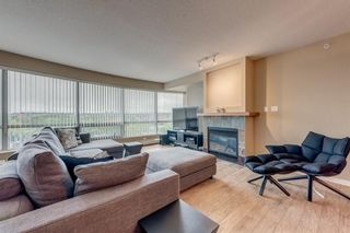Photo 7: 601 1088 6 Avenue SW in Calgary: Downtown West End Apartment for sale : MLS®# A1116263