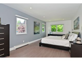 """Photo 13: 598 W 24TH Avenue in Vancouver: Cambie House for sale in """"DOUGLAS PARK"""" (Vancouver West)  : MLS®# V1125988"""