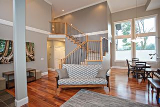 Photo 9: 3502 Castle Rock Dr in : Na North Jingle Pot House for sale (Nanaimo)  : MLS®# 866721