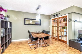 """Photo 5: 13 9111 NO. 5 Road in Richmond: Ironwood Townhouse for sale in """"KINGSWOOD DOWNES"""" : MLS®# R2349494"""