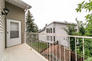 Photo 14: 430 ROONEY Crescent in Edmonton: Zone 14 House for sale : MLS®# E4257850
