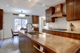 Photo 17: 5915 34 Street SW in Calgary: Lakeview Detached for sale : MLS®# A1093222