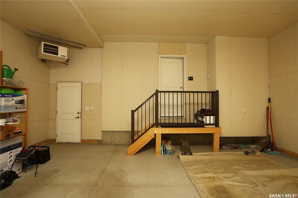 Photo 41: Photos: 230 Warder Cove in Saskatoon: Stonebridge Residential for sale : MLS®# SK843187