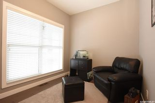 Photo 3: 2926 Ridgway Avenue in Regina: Hawkstone Residential for sale : MLS®# SK839889