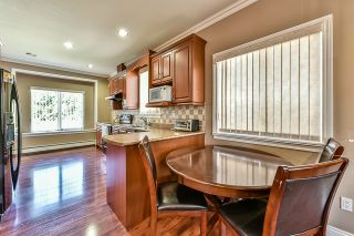 Photo 5: 6469 141A Street in Surrey: East Newton House for sale : MLS®# R2051931
