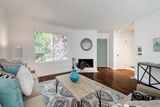 Photo 7: LA JOLLA Condo for sale : 2 bedrooms : 8440 Via Sonoma #76
