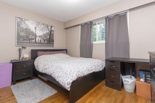 Photo 16: 3905 Grange Rd in : SW Strawberry Vale House for sale (Saanich West)  : MLS®# 860660