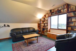 Photo 16: 2520 TRIUMPH Street in Vancouver: Hastings East House for sale (Vancouver East)  : MLS®# R2007829