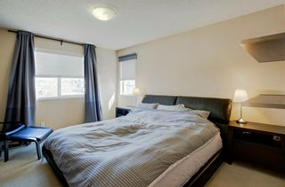 Photo 17: 81 Evansmeade Circle NW in Calgary: Evanston Detached for sale : MLS®# A1089333