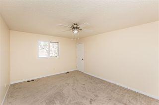 Photo 19: 255 HEAGLE Crescent in Edmonton: Zone 14 House for sale : MLS®# E4243035