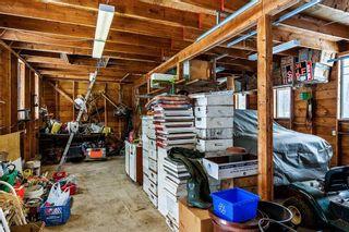 Photo 20: 8678 188 Street in Surrey: Port Kells House for sale (North Surrey)  : MLS®# R2428758