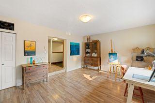 Photo 19: 5985 Cherry Creek Rd in Port Alberni: PA Alberni Valley House for sale : MLS®# 883829